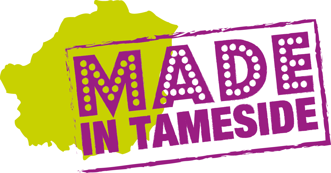 Made In Tameside ran by Tameside Council